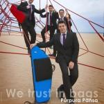 Purpura Pansa - Fotografia estudio grafico deBase