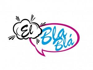 """Bocateria """"El blabla"""" - estudio gráfico deBase"""