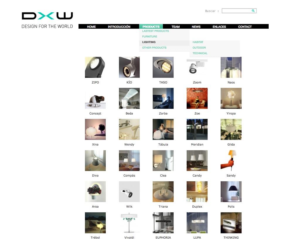 Captura de pantalla 2014-07-05 a la(s) 10.32.47