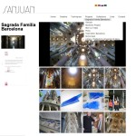 Josep Sanjuan - estudio gráfico deBase.