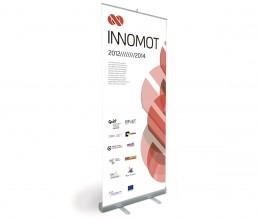 innomot - estudio gráfico deBase