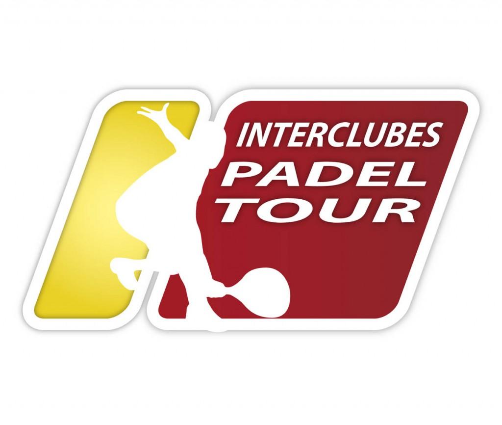 interclubs web