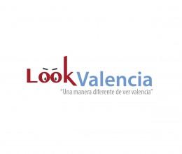 look valencia
