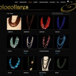 solocollares2
