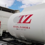 transportes zamora2