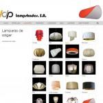 idplamp4