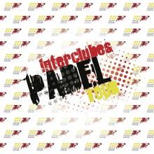 interclubes padel tour