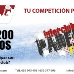 lonas interclubes padel tour